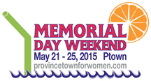 memorial day with web 2015 sm