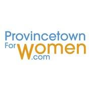 provincetownforwomen.com.jpg