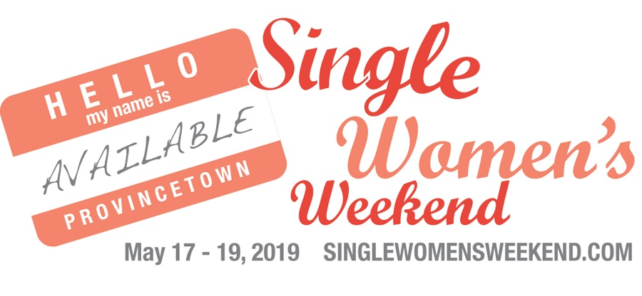 provincetown single lesbian women 359 commercial st provincetown, ma 02657 no cover 21+ in town early swing by our official meet & greet socialize and connect with women traveling in from all over the world.