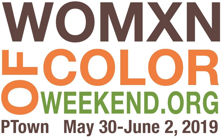 womenofcolorweekend-logo-large