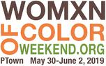 womenofcolorweekend-logo-large