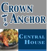 Central House Restaurant