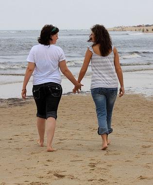 provincetown lesbian weekend