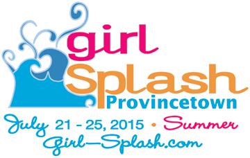 girlsplash with web 2015 large (1)