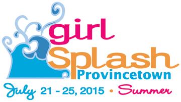 girl_splashr