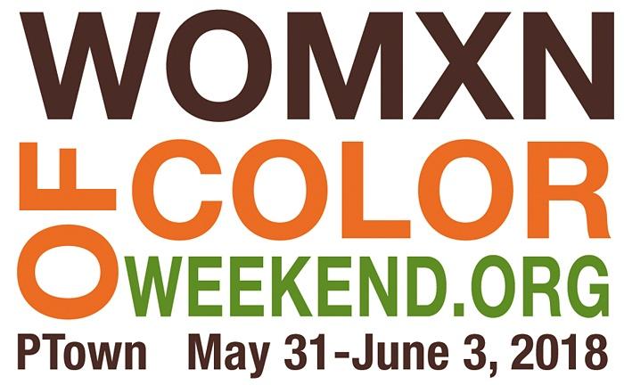 women_of_color_weekend