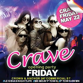 Crave3