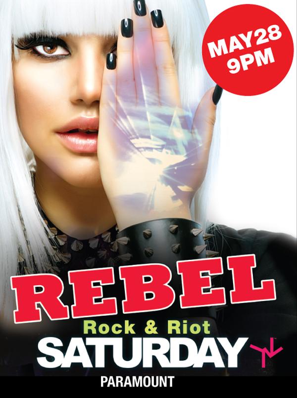 rebel 2016