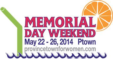 ptown_memorial_day_weekend