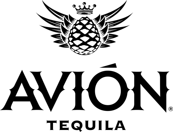 Avion Brand Logo resized 600
