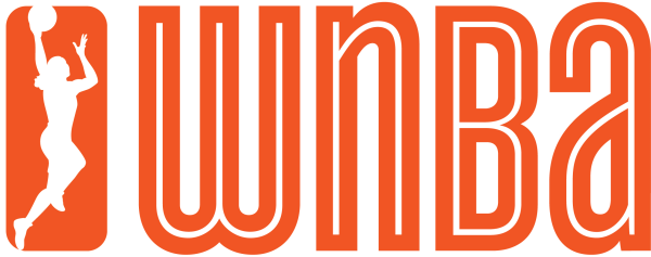WNBA word resized 600