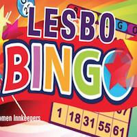 Bingo Sq