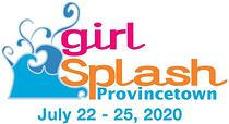 Girl-Splash-2010