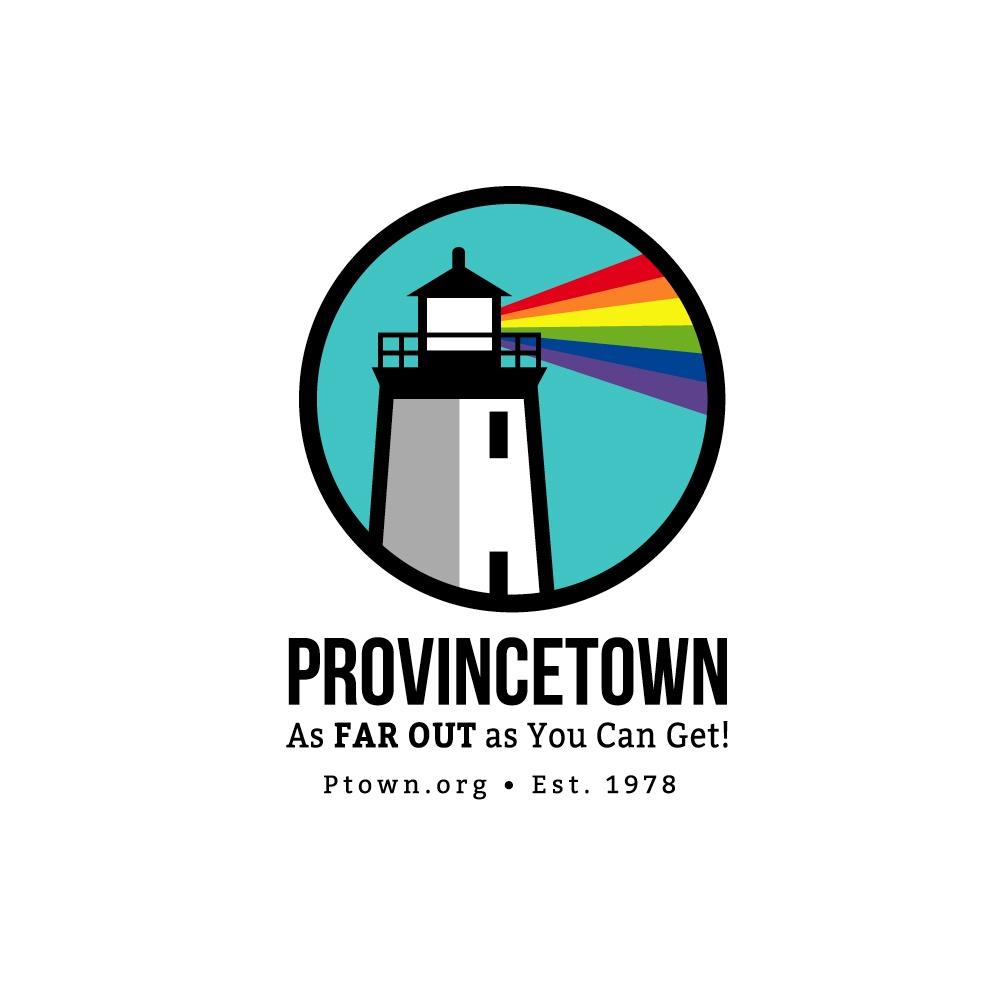 PBG_Logo.jpg