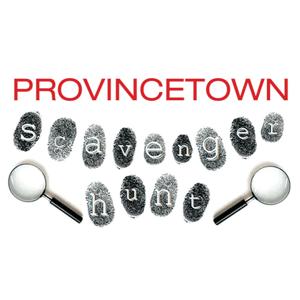 Provincetown-Scavenger-Hunt-1
