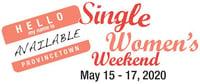 Single-Womens-Weekend-Provincetown