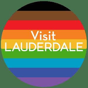 Visit Lauderdale social  icon_LGBTQ_Circle1 (002)