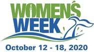 Womens_Week_Provincetown