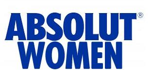 absolute womenf-3.jpg