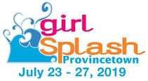 girl-splash-logo 2019