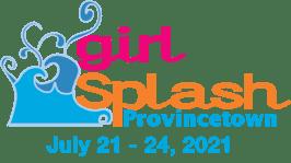 girl-splash-logo w date 2021-1