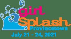 girl-splash-logo w date 2021