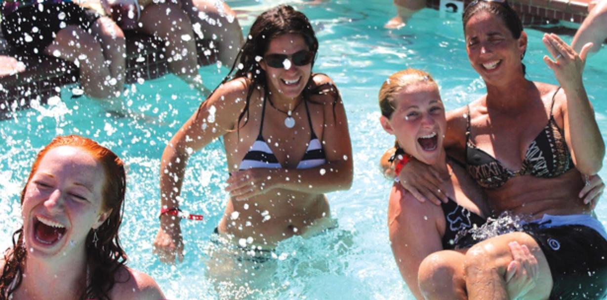 Girls splashing in pool.jpg