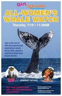 whale watch-sm