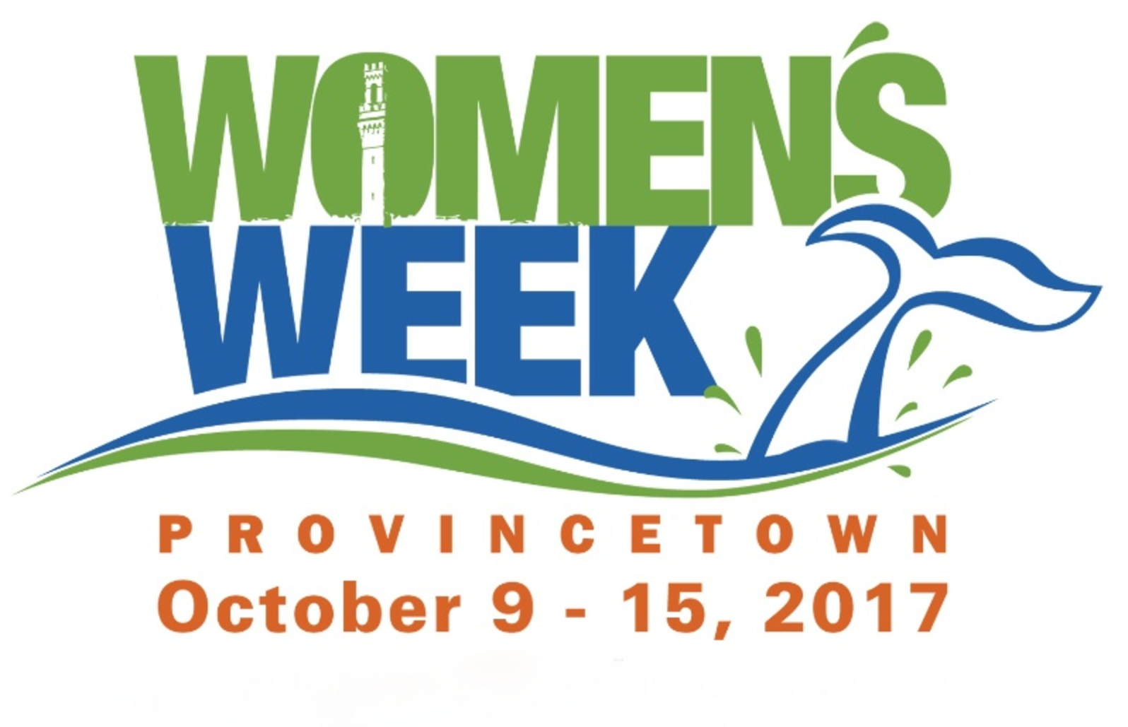 womens-week-logo-2017.png