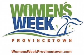 women's_week_october