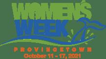ww logo 2021