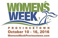 women's_week_october